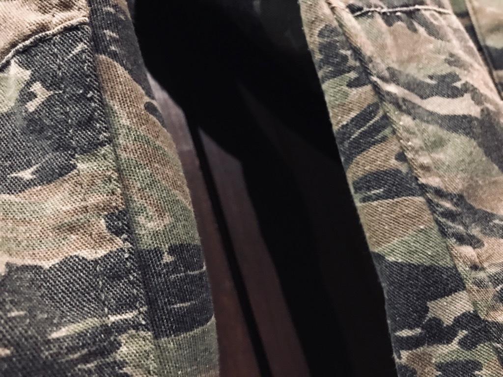 マグネッツ神戸店 3/14(土)Superior入荷! #5 US.Military Item Part3!!!_c0078587_21593973.jpg