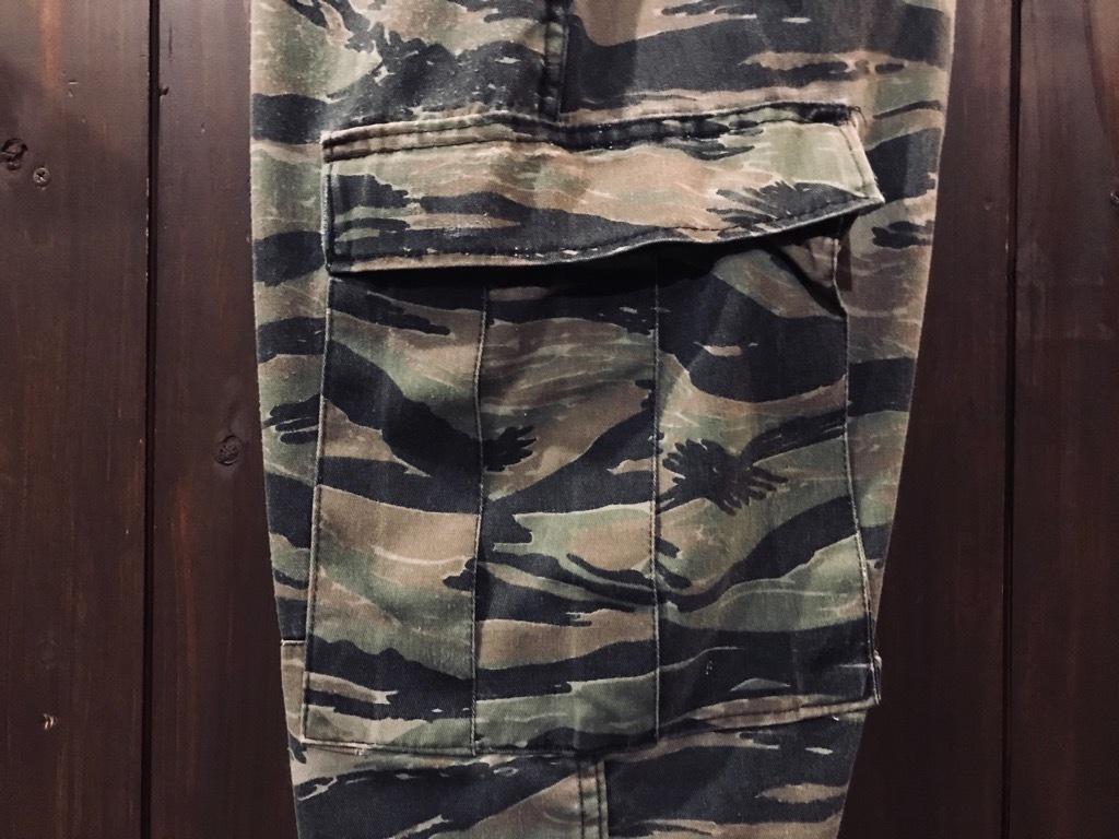 マグネッツ神戸店 3/14(土)Superior入荷! #5 US.Military Item Part3!!!_c0078587_22000320.jpg