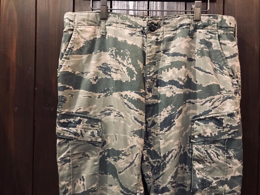 マグネッツ神戸店 3/14(土)Superior入荷! #5 US.Military Item Part3!!!_c0078587_22004617.jpg