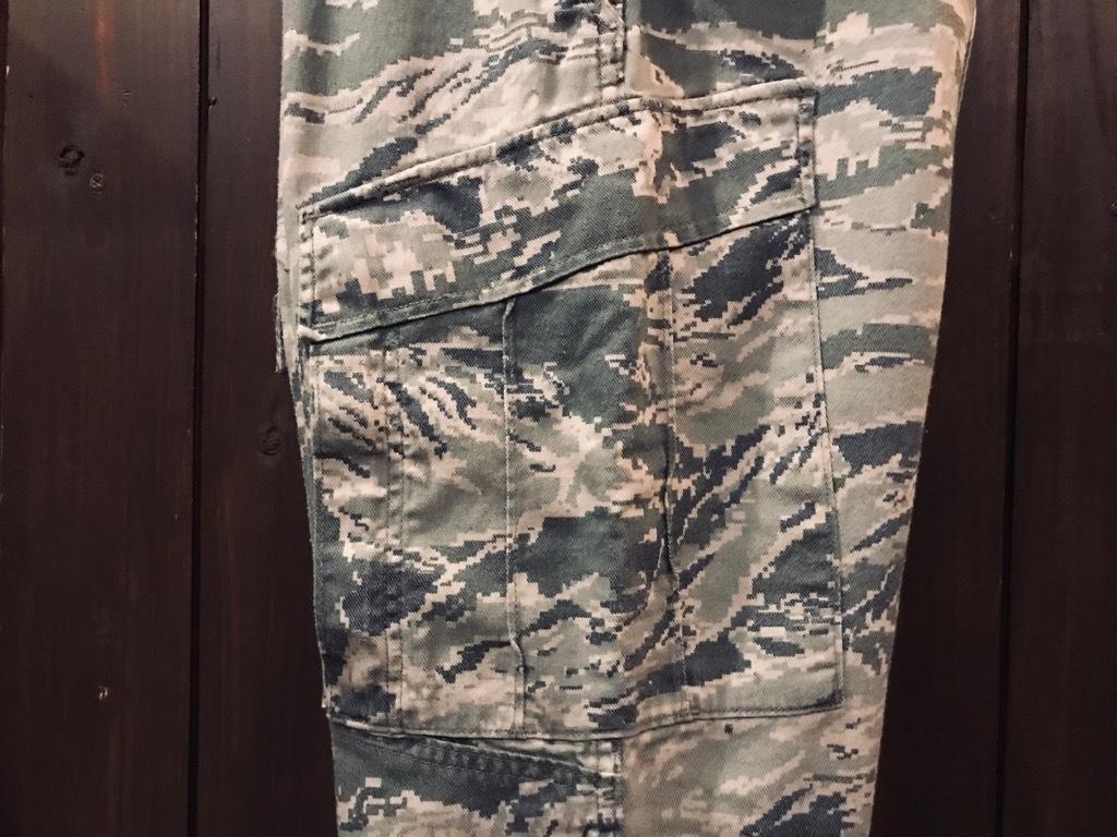 マグネッツ神戸店 3/14(土)Superior入荷! #5 US.Military Item Part3!!!_c0078587_22004671.jpg
