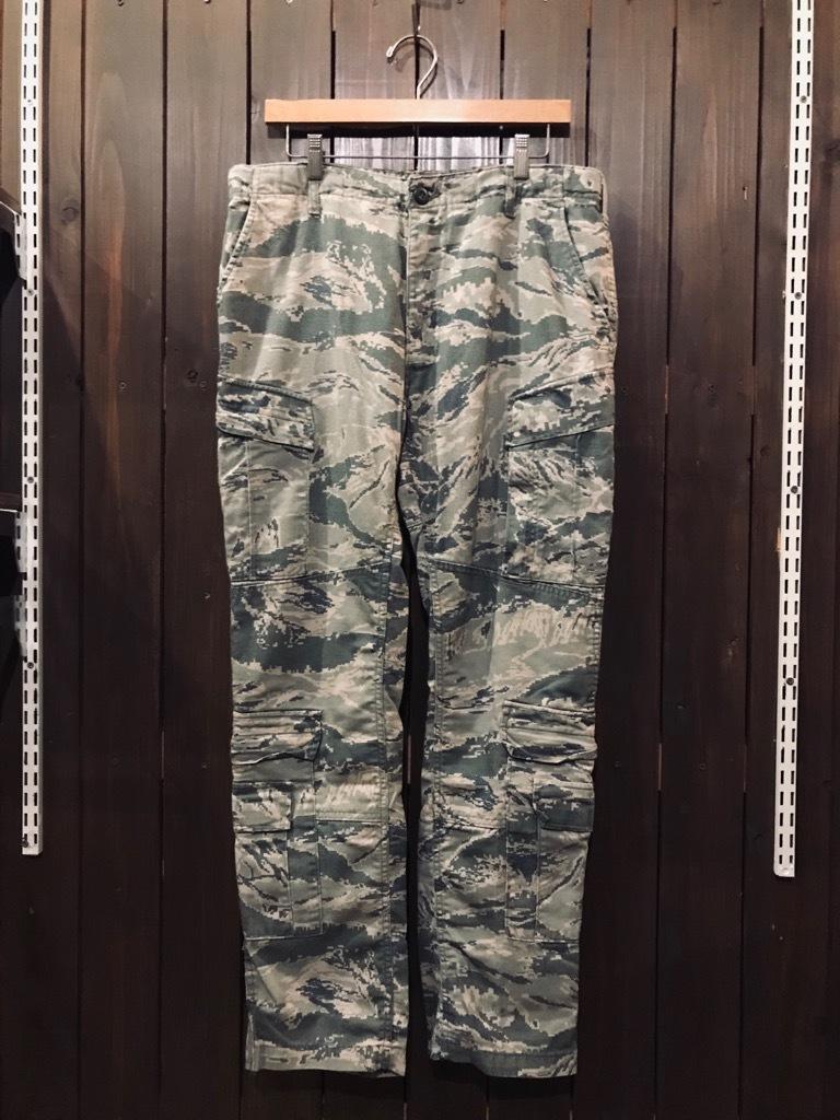 マグネッツ神戸店 3/14(土)Superior入荷! #5 US.Military Item Part3!!!_c0078587_22004678.jpg