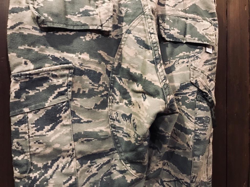 マグネッツ神戸店 3/14(土)Superior入荷! #5 US.Military Item Part3!!!_c0078587_22004715.jpg