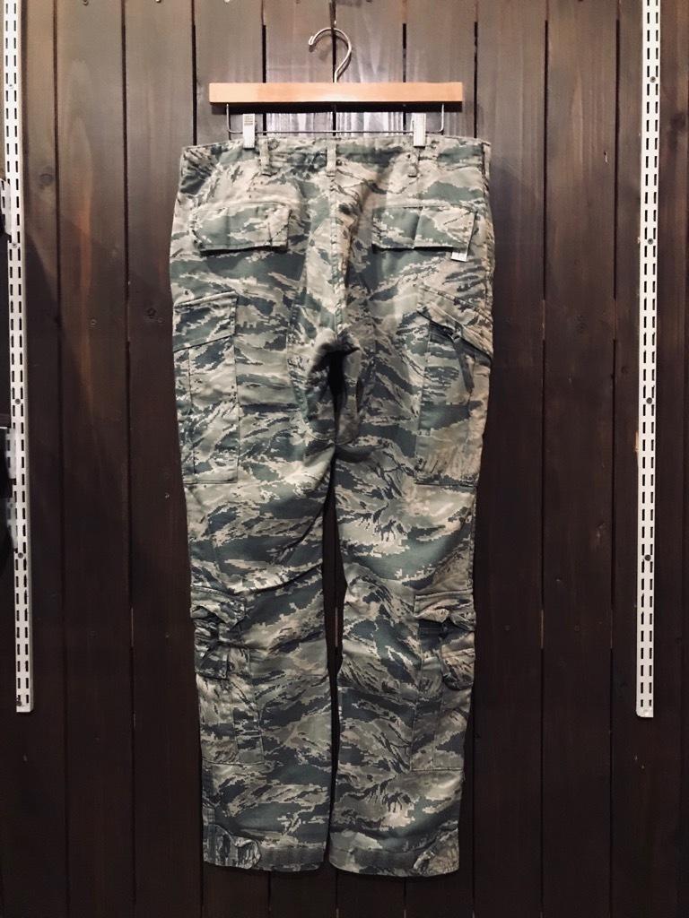 マグネッツ神戸店 3/14(土)Superior入荷! #5 US.Military Item Part3!!!_c0078587_22004723.jpg