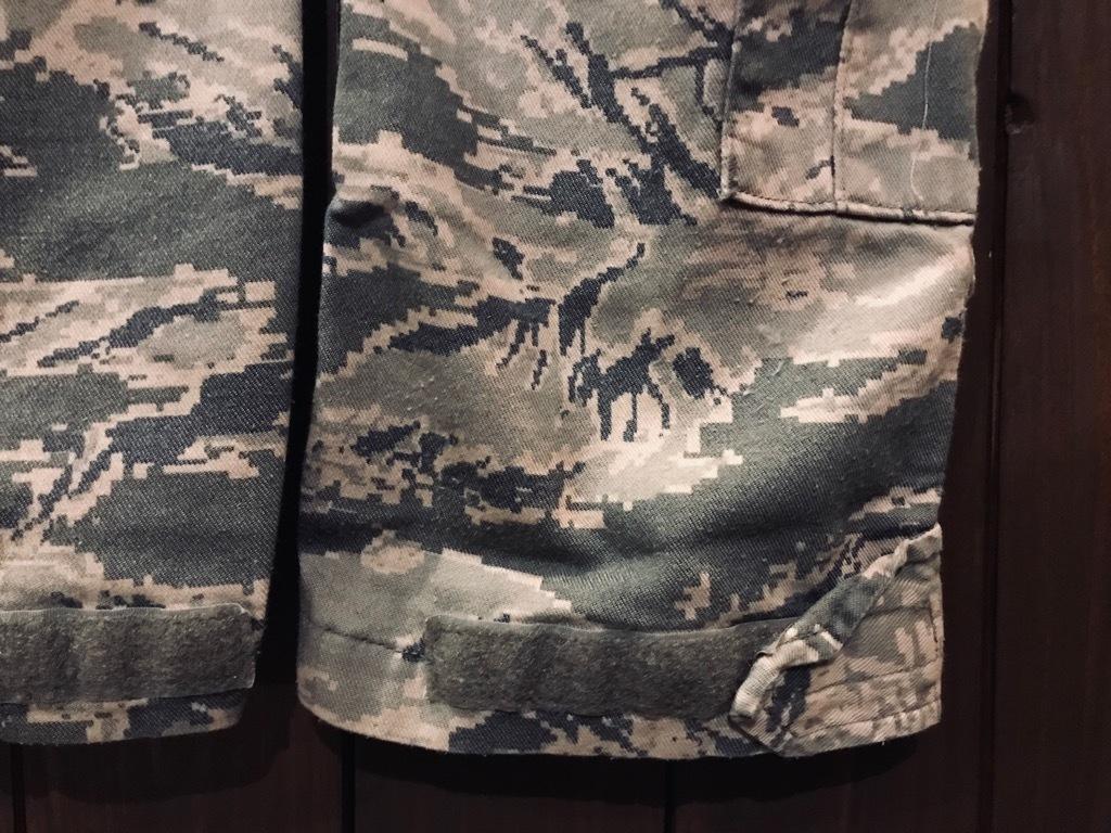 マグネッツ神戸店 3/14(土)Superior入荷! #5 US.Military Item Part3!!!_c0078587_22004761.jpg