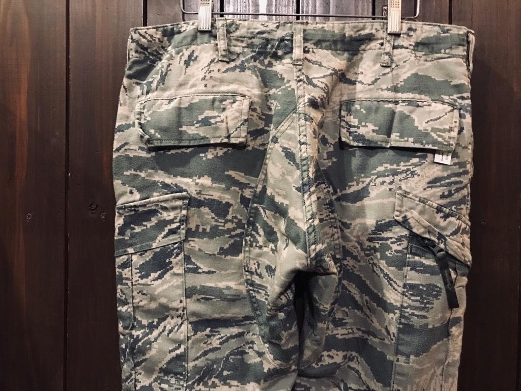 マグネッツ神戸店 3/14(土)Superior入荷! #5 US.Military Item Part3!!!_c0078587_22004783.jpg