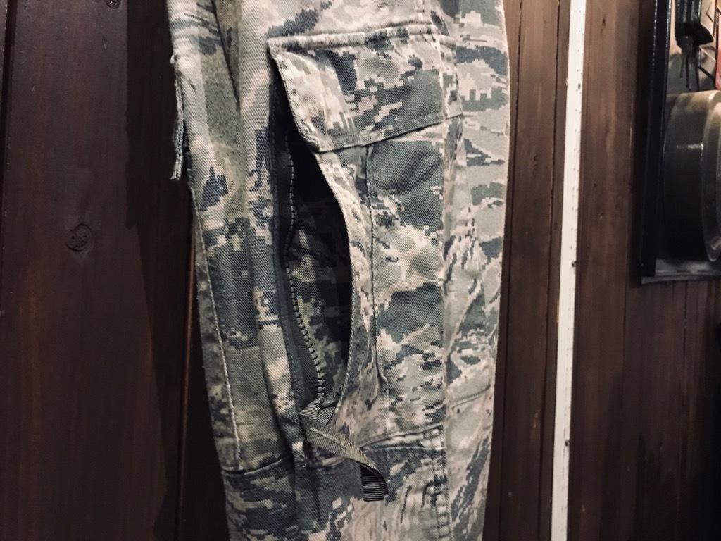 マグネッツ神戸店 3/14(土)Superior入荷! #5 US.Military Item Part3!!!_c0078587_22012921.jpg