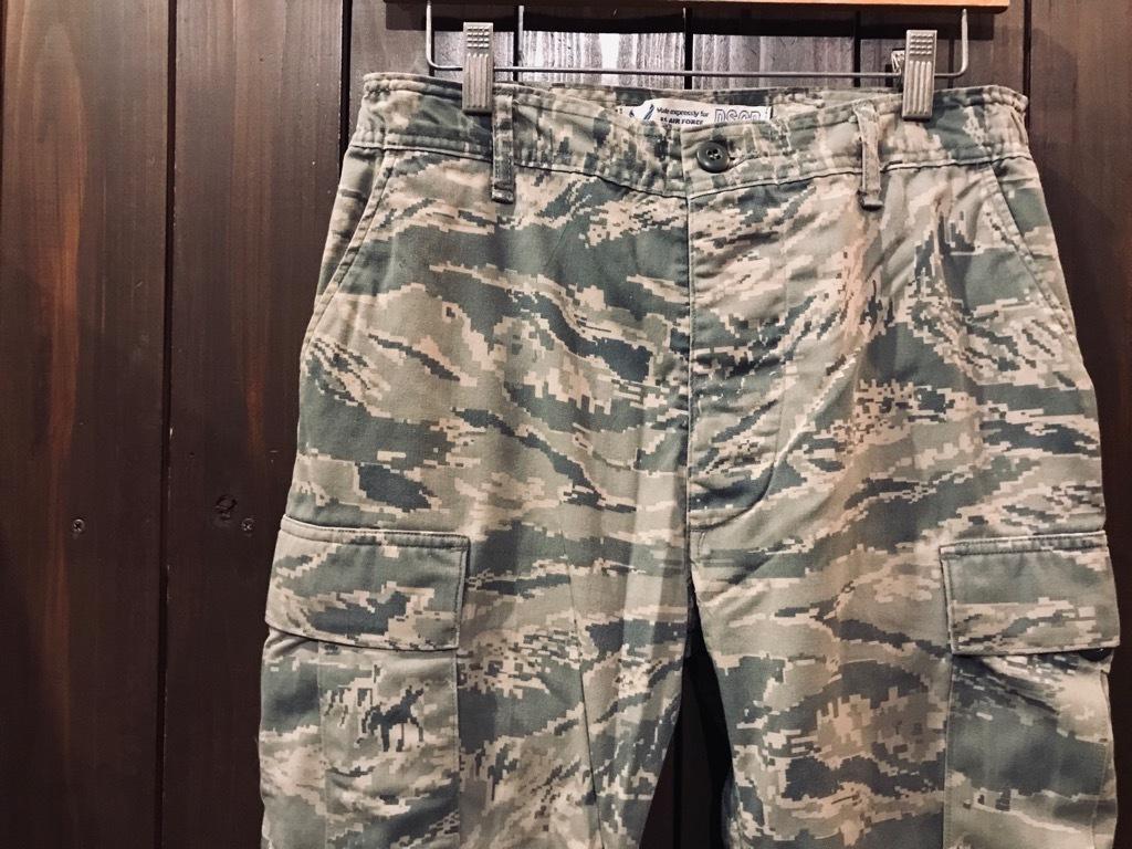 マグネッツ神戸店 3/14(土)Superior入荷! #5 US.Military Item Part3!!!_c0078587_22021000.jpg