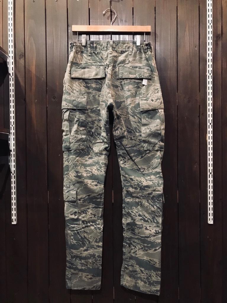 マグネッツ神戸店 3/14(土)Superior入荷! #5 US.Military Item Part3!!!_c0078587_22021012.jpg