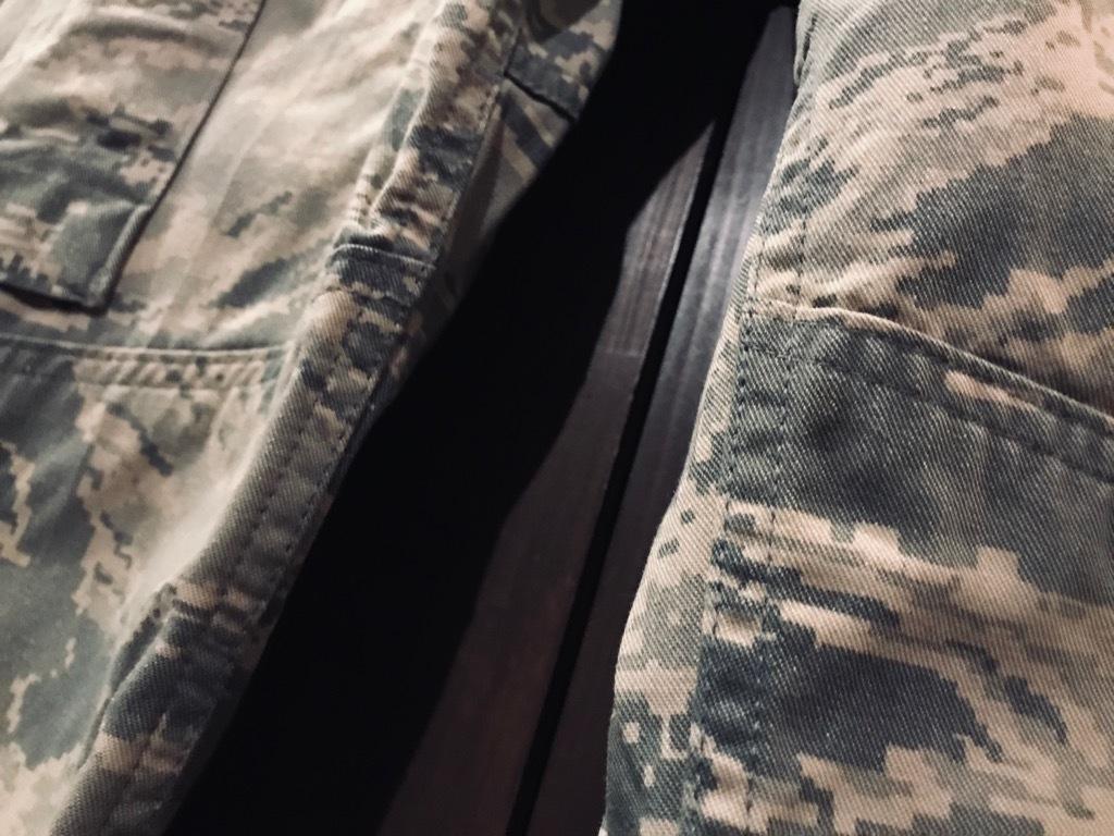 マグネッツ神戸店 3/14(土)Superior入荷! #5 US.Military Item Part3!!!_c0078587_22021024.jpg