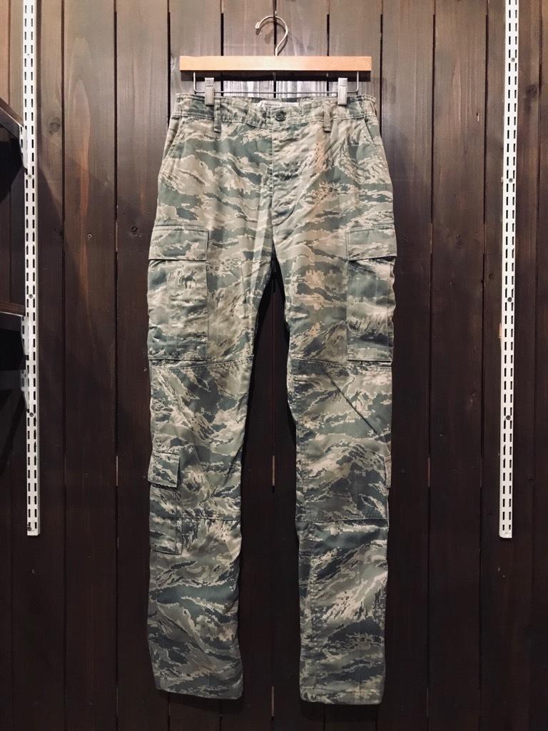 マグネッツ神戸店 3/14(土)Superior入荷! #5 US.Military Item Part3!!!_c0078587_22021044.jpg