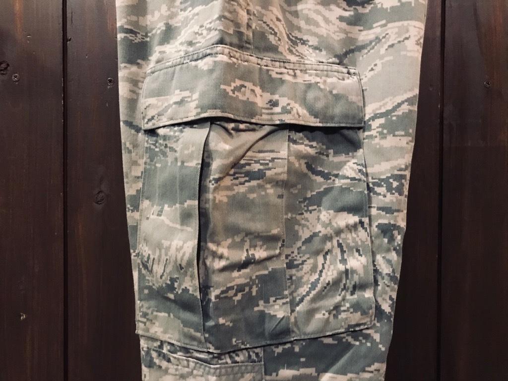 マグネッツ神戸店 3/14(土)Superior入荷! #5 US.Military Item Part3!!!_c0078587_22021101.jpg