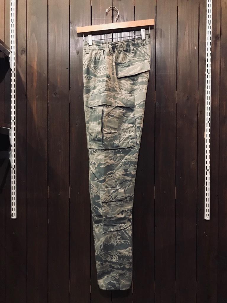 マグネッツ神戸店 3/14(土)Superior入荷! #5 US.Military Item Part3!!!_c0078587_22021104.jpg