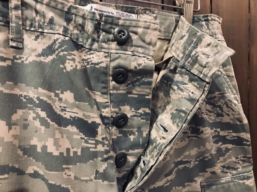 マグネッツ神戸店 3/14(土)Superior入荷! #5 US.Military Item Part3!!!_c0078587_22023478.jpg