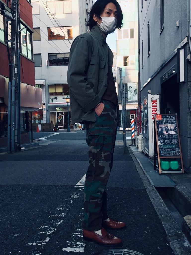 マグネッツ神戸店 3/14(土)Superior入荷! #5 US.Military Item Part3!!!_c0078587_22040229.jpg