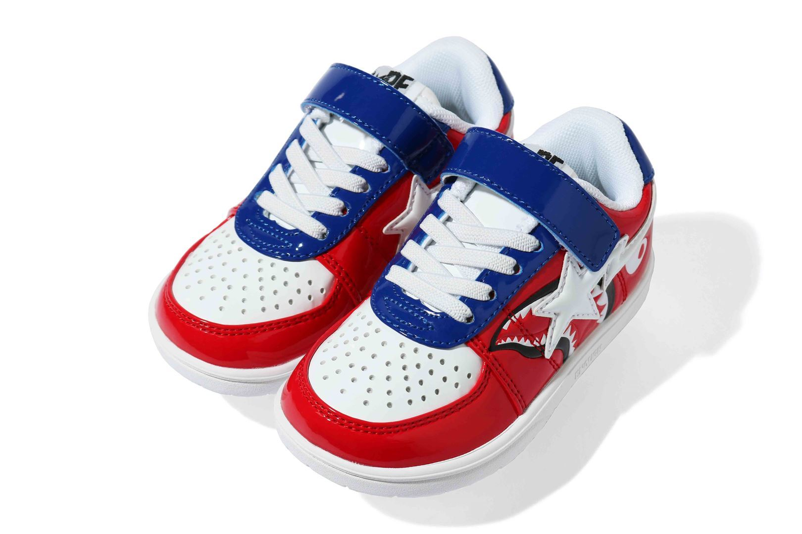 SHARK BAPE STA™ LOW_a0174495_11110691.jpg