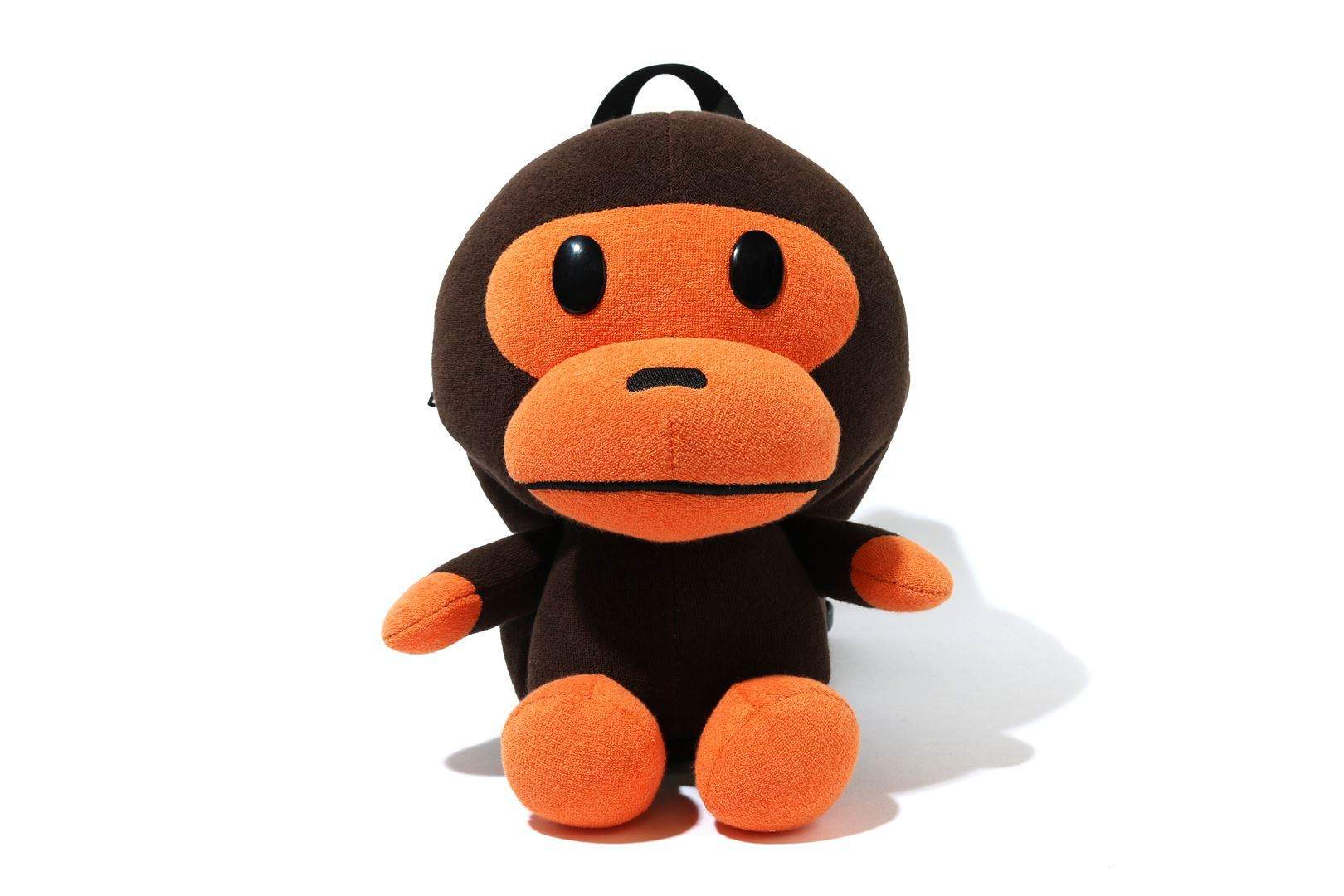 BABY MILO® PLUSH DOLL DAY PACK_a0174495_12353951.jpg