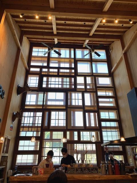 徳島・上勝町訪問~ゼロ・ウェイストの取り組み~_a0126497_21515868.jpg