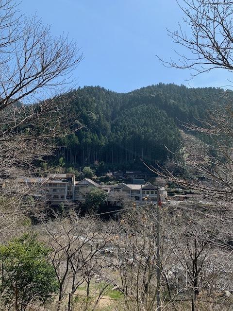 徳島・上勝町訪問~ゼロ・ウェイストの取り組み~_a0126497_22052942.jpg