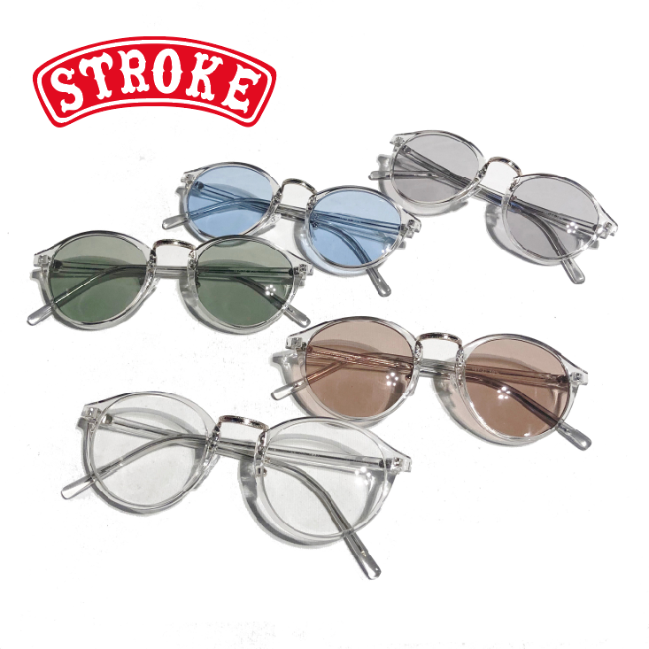 STROKE. NEW ITEMS!!!!!_d0101000_17361592.png