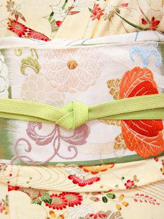 桜の中に☆_d0154601_17061065.jpg