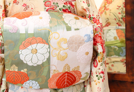 桜の中に☆_d0154601_17100361.jpg