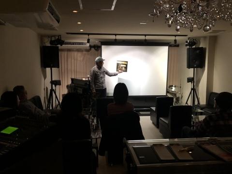 広島 Jazzlive Cominジャズライブカミン  本日13日金曜日はレーザーディスク鑑賞会です_b0115606_11264178.jpeg