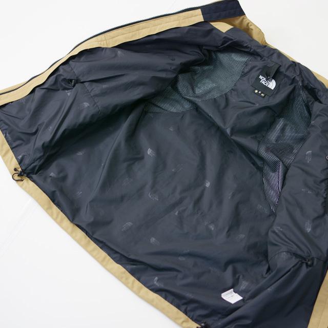THE NORTH FACE [ザ ノースフェイス正規販売店] Mountain Light Jacket [NP11834] マウンテンライトジャケット MEN\'S _f0051306_18353297.jpg