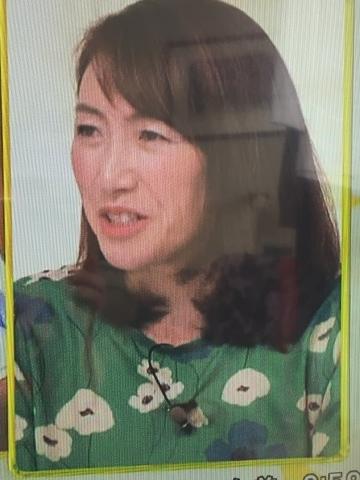 京都 セレクトショップ Rosa Donna(ローザドンナ)_c0209314_17344795.jpeg