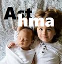 出生早期の抗菌薬曝露は喘息リスクの上昇と関連_e0156318_22565520.png