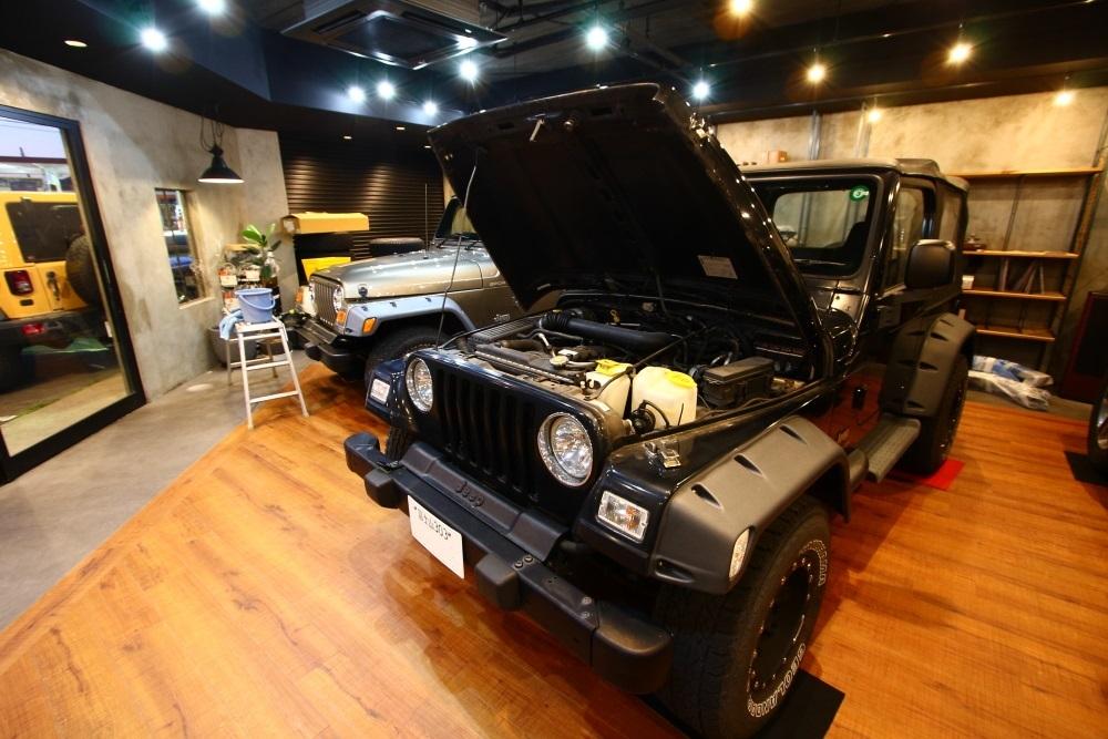 愛知県納車完了いたしました_f0105425_19382378.jpg