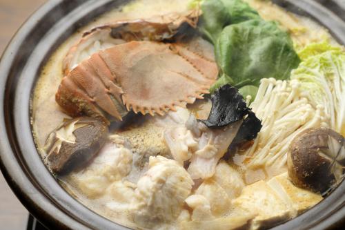 下関あんこう料理の魅力をご紹介いただきました_b0166227_17453914.jpg