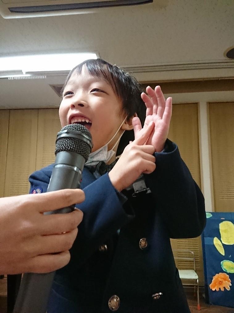 3月お誕生会 めろん組ぱいなっぷる組_d0245035_07574128.jpg