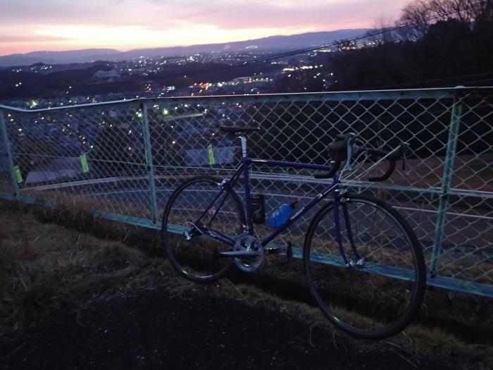古い自転車に乗る②_a0386742_14012605.jpg