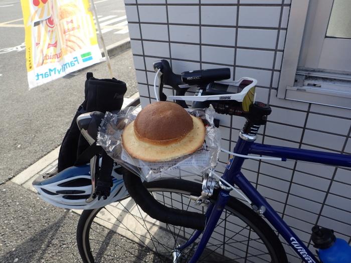 古い自転車に乗る②_a0386742_14164231.jpg