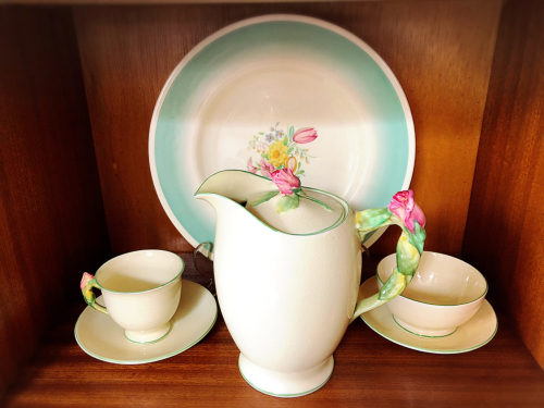 Tea Cozy@2020年3月_e0292546_01091588.jpg