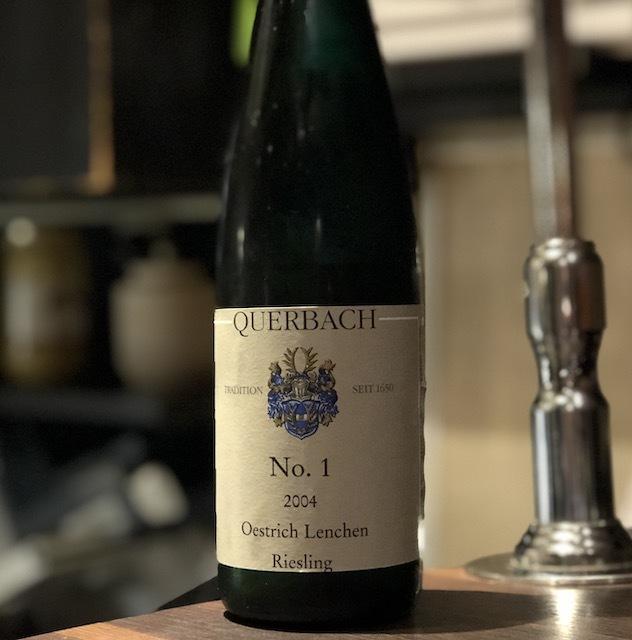 本日のグラスワイン&もろもろ_a0114049_14035128.jpg