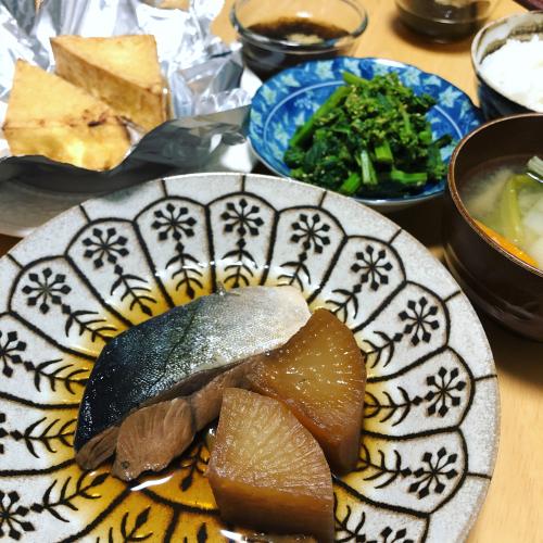 日本人の腸内環境は『鉄の壁』_f0331651_13400296.jpg