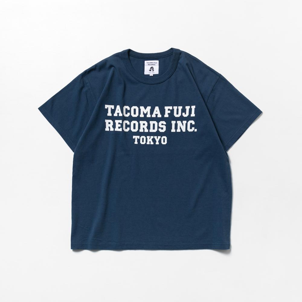 TACOMA FUJI RECORDS, INC. のご案内_a0152253_13493161.jpg