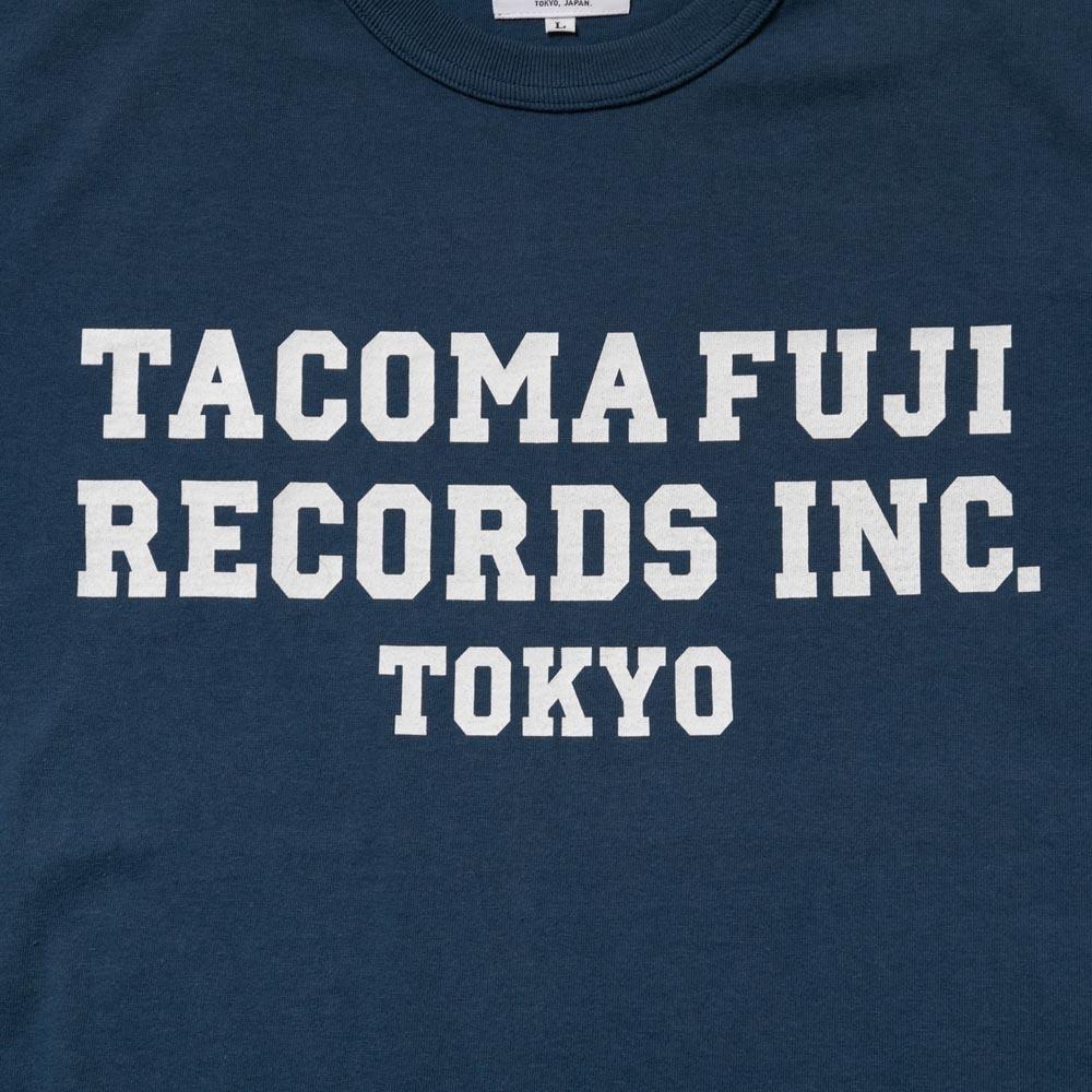 TACOMA FUJI RECORDS, INC. のご案内_a0152253_13493542.jpg