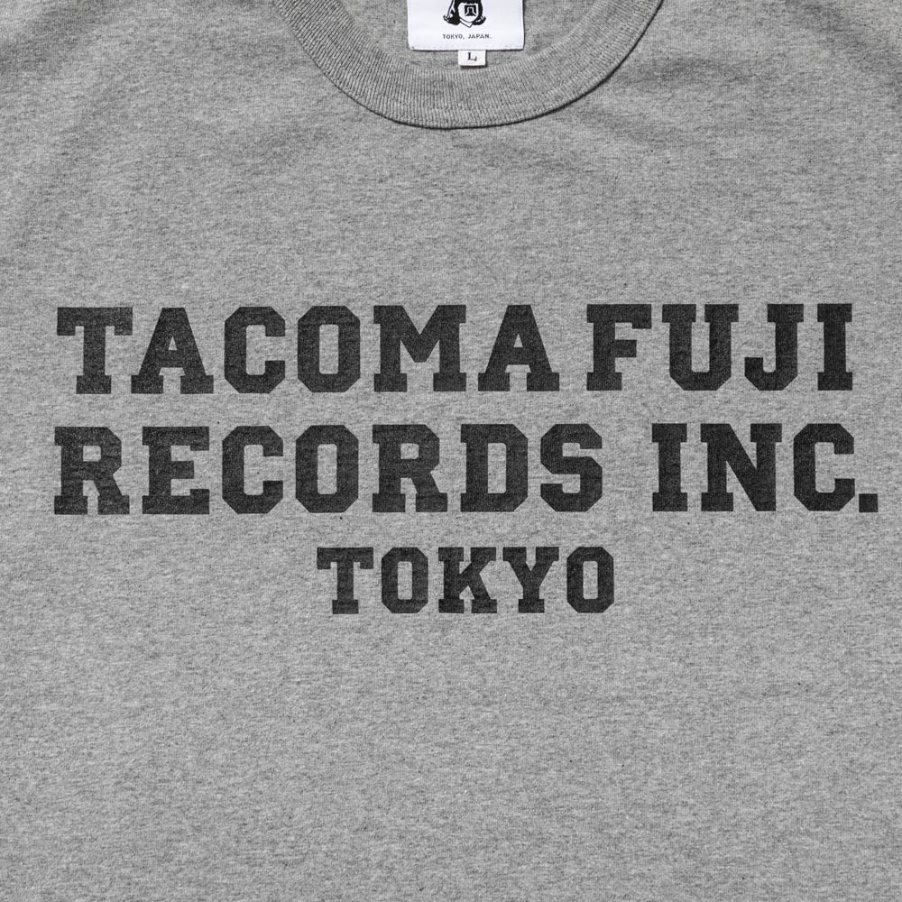 TACOMA FUJI RECORDS, INC. のご案内_a0152253_13494777.jpg