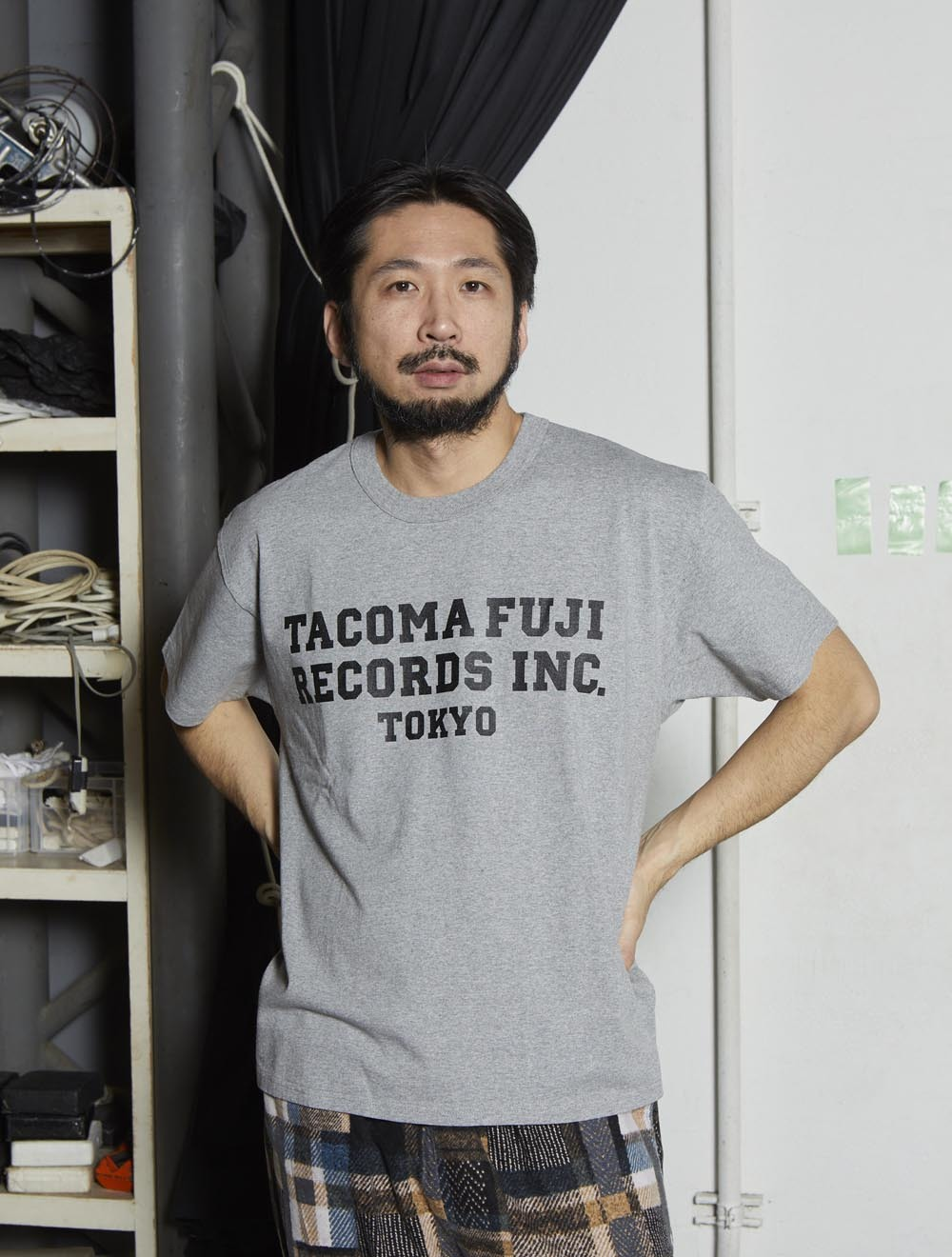 TACOMA FUJI RECORDS, INC. のご案内_a0152253_13580851.jpg