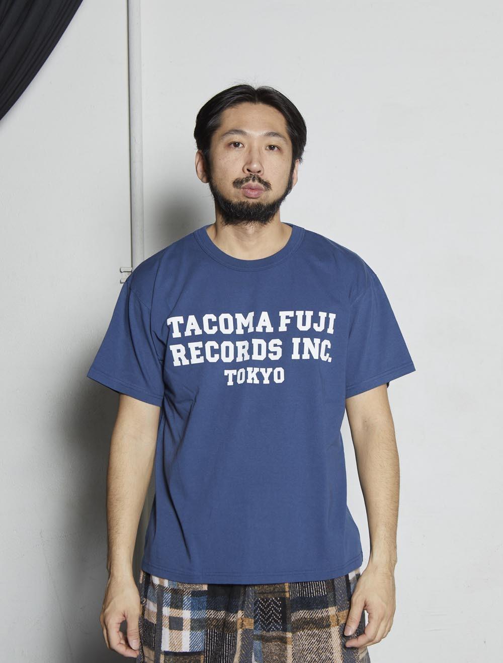 TACOMA FUJI RECORDS, INC. のご案内_a0152253_14182189.jpg