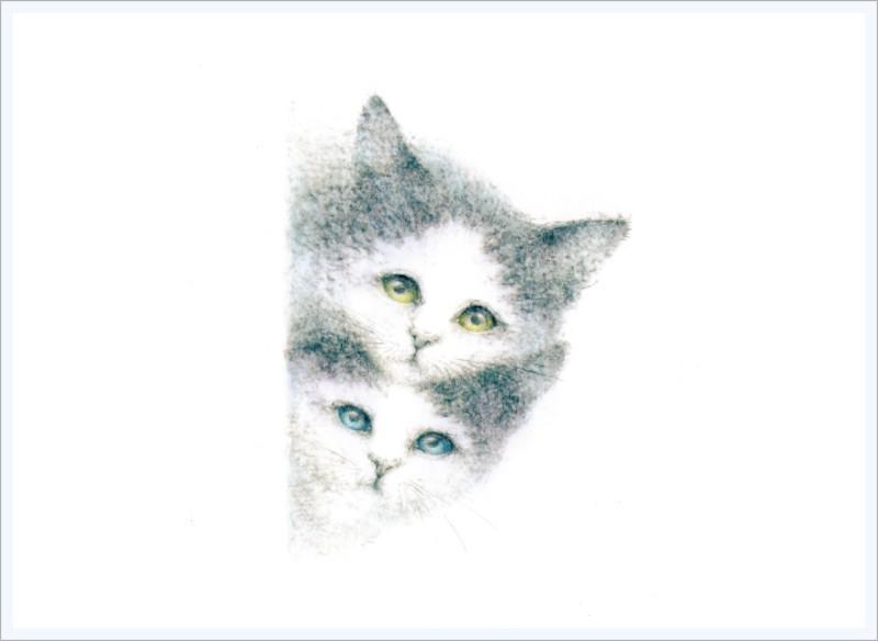 《 画室《游》 オリジナルイラストマグカップ   その 2 》_f0159856_06511717.jpg