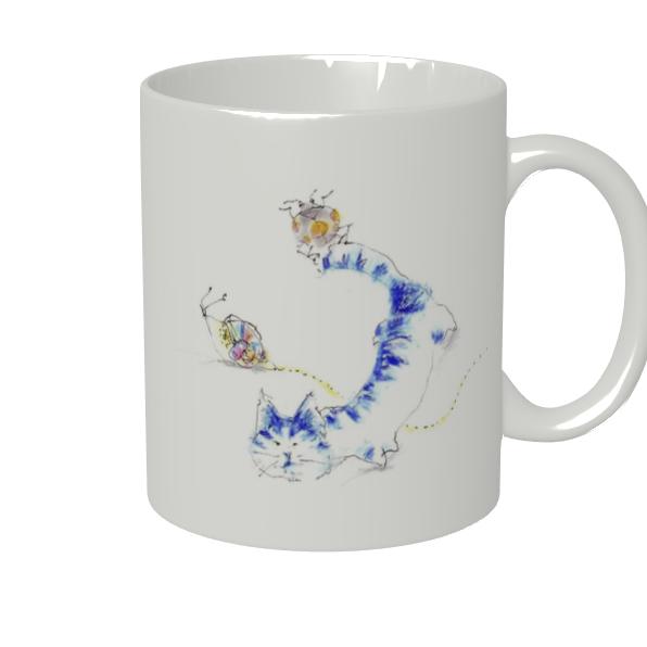 《 画室《游》 オリジナルイラストマグカップ   その 3 》_f0159856_07335598.png