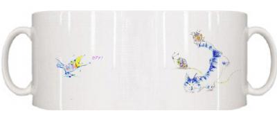 《 画室《游》 オリジナルイラストマグカップ   その 3 》_f0159856_07364376.png