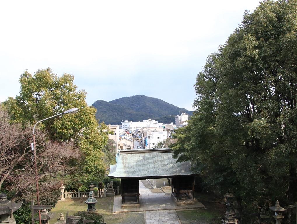 2020年 鞆の浦_d0202264_482144.jpg