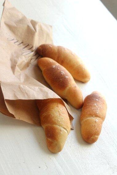 「温度も時間もざっくり!でも失敗しない!日本一適当なパン教室のいちばん簡単-おいしいパン」重版が決まりましました。_f0224568_11050368.jpg