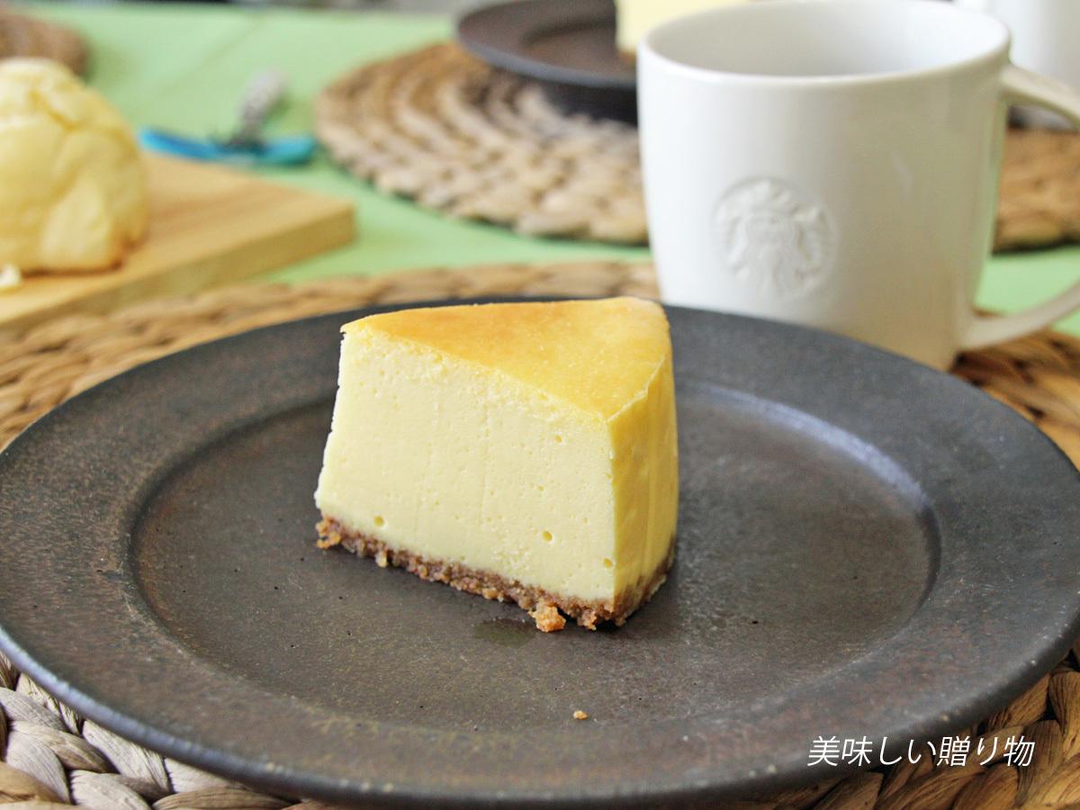 NYチーズケーキ_a0216871_08570107.jpg