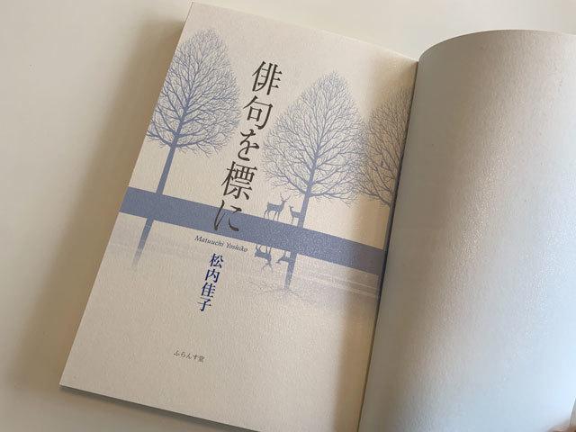 すぐれた飯田龍太論をはじめに……。_f0071480_17451221.jpg