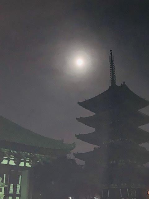 奈良へショートトリップ_d0339681_12374871.jpg